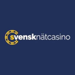 svenskntcasino-cib