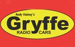 Gryffe Cars