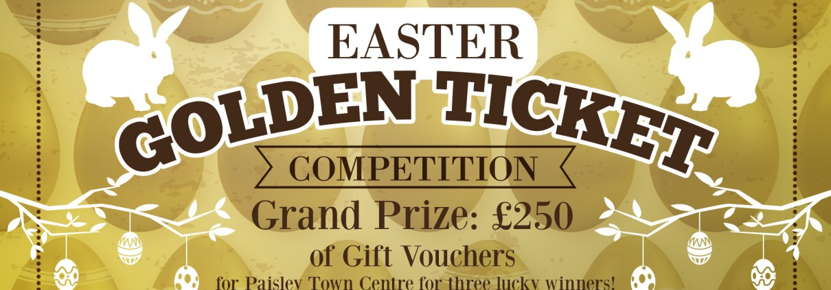 EASTER-Paisley-First-Golden-Ticket-Social-Media-Facebook-Cover-05-03-19