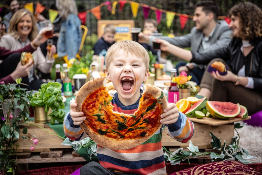 Paisley Food and Drink Festival 2019 2Y9A8646