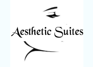 aesthetic-suites