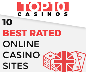 outstanding casino websites