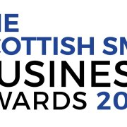 logo-e28093-scottish-sme-business-awards-2019-01