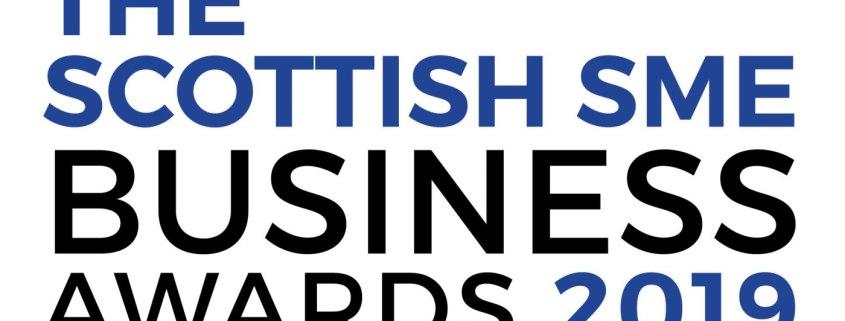 logo-e28093-scottish-sme-business-awards-2019-01