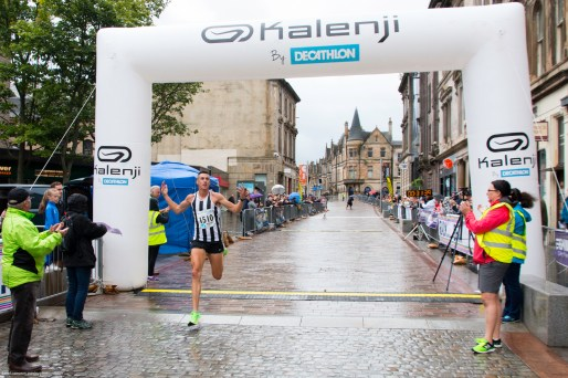 Paisley 10k run august 18th 2019 (14)