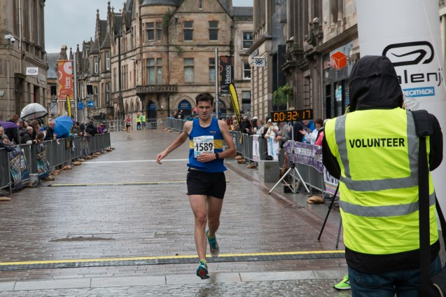 Paisley 10k run august 18th 2019 (17)