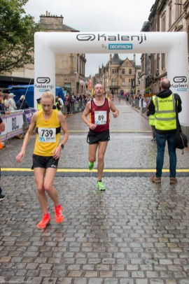 Paisley 10k run august 18th 2019 (23)