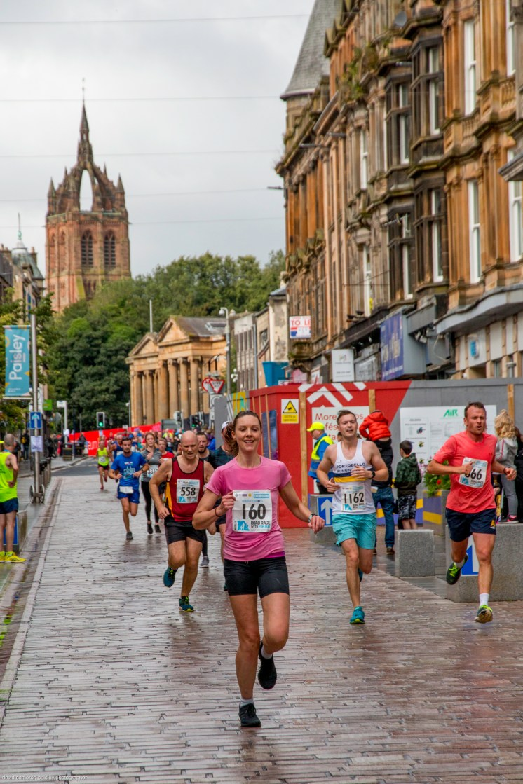 Paisley 10k run august 18th 2019 (32)