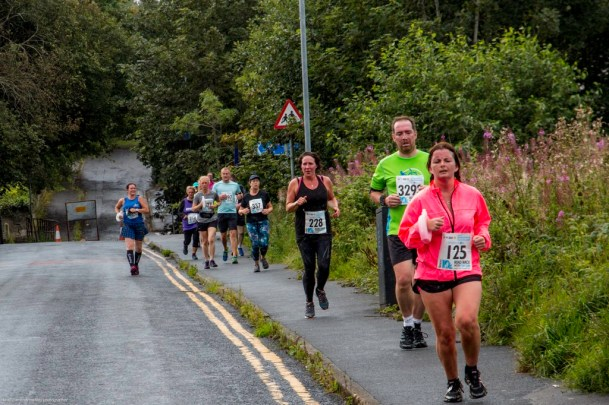 Paisley 10k run august 18th 2019 (45)