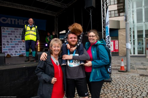 Paisley 10k run august 18th 2019 (54)