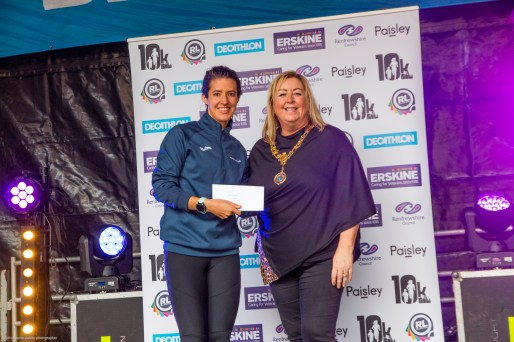 Paisley 10k run august 18th 2019 (70)