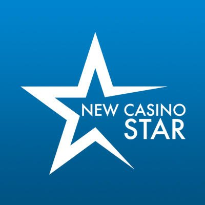 New Casino Sites 2020