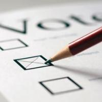 Renfrewshire residents encouraged to register to vote