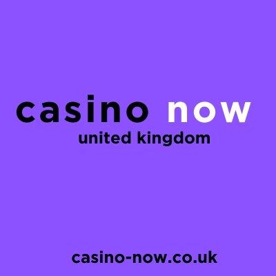 casino now