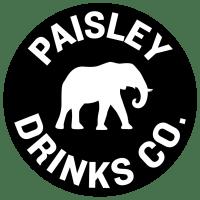 Paisley Drinks Company
