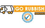 Go Rubbish