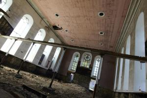 castlehead-church-inside-gutted-15 36013251355 o