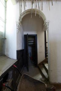 castlehead-church-inside-gutted-17 36013254715 o
