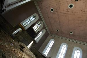 castlehead-church-inside-gutted-39 35173686124 o