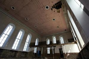 castlehead-church-inside-gutted-50 36013295005 o
