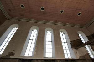 castlehead-church-inside-gutted-63 35173616434 o