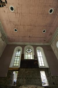 castlehead-church-inside-gutted-67 35202513163 o