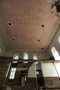 castlehead-church-inside-gutted-69 35173612214 o