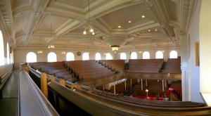 high-church-pano4