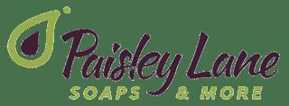 Paisley Lane Soaps & More