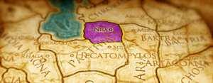 Total War Rome 2 Πάρθοι