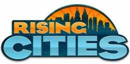 rising-cities-logo