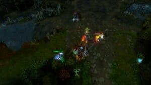 Heroes-of-newerth3