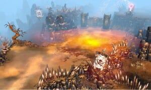 battleforge4