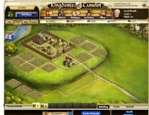 kingdoms-of-camelot-1
