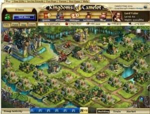 kingdoms-of-camelot-5