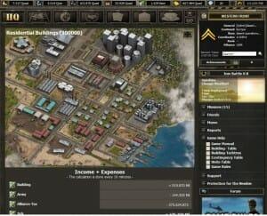 desert-operations-2