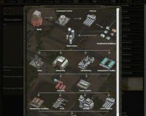 desert-operations-6