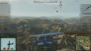 warplanes6