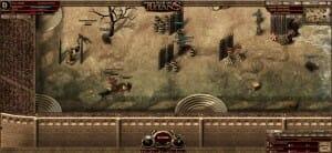 War-of-Titans4