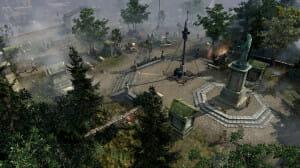 COH2_Armies_OKW_troisPont_cementaryGates_1403082692