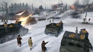 COH2_Armies_US_laGlaieze_USF_artillery_1403082700