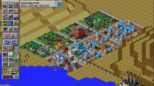 sim-city-2000-3