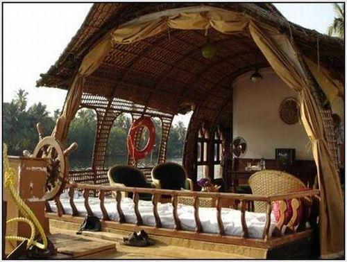 houseboat_kettuvalloms_16