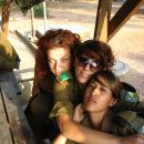 israeli_army_girls_14