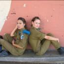 israeli_army_girls_19
