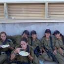 israeli_army_girls_34