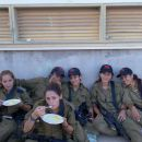 israeli_army_girls_34