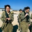 israeli_army_girls_40