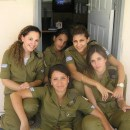 israeli_army_girls_50