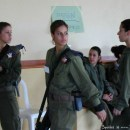israeli_army_girls_60